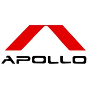 apolloP2